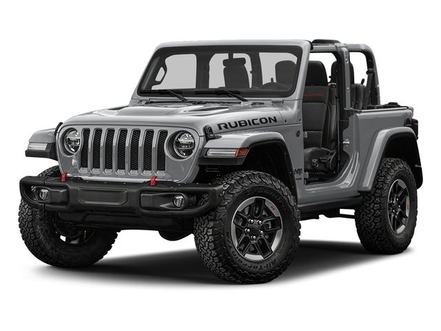 New 2018 Jeep Wrangler Sport 4x4 North Carolina 1c4gjxag5jw276267