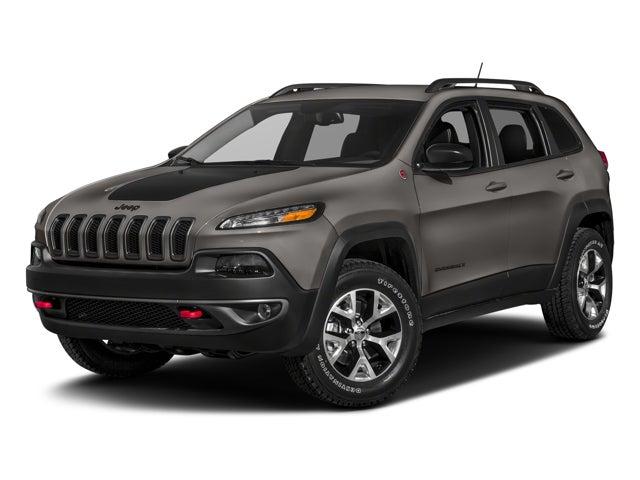 2018 jeep cherokee trailhawk. modren trailhawk with 2018 jeep cherokee trailhawk 0
