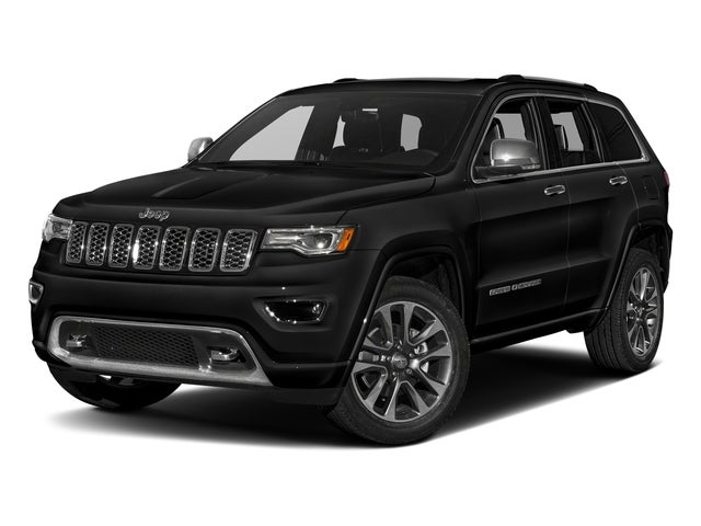 2018 jeep overland black. modren overland new 2018 jeep grand cherokee overland 4x4 north carolina 1c4rjfct6jc166522 with jeep overland black a