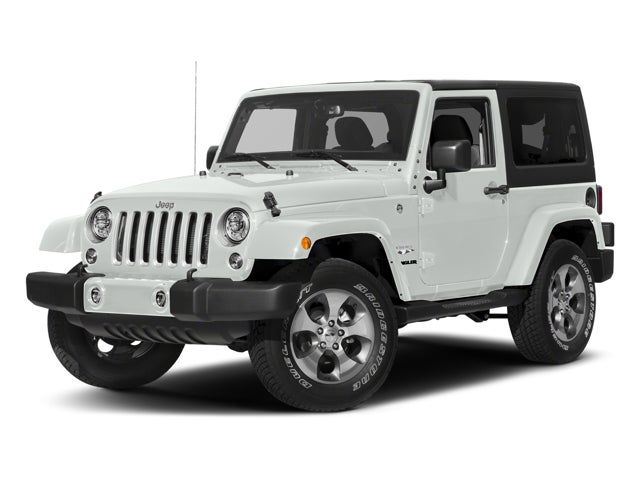 2018 Sel Jeep Wrangler Best New Cars For