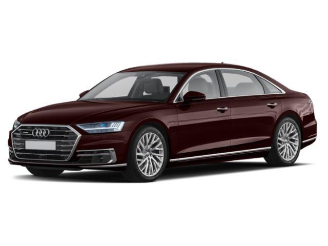 2019 Audi A8 Adaptive Air Suspension - Audi Cars Review ...