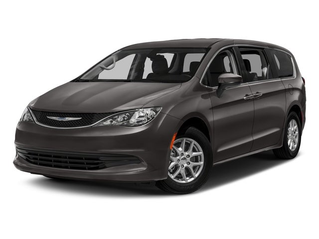 2018 chrysler pacifica white. delighful chrysler throughout 2018 chrysler pacifica white