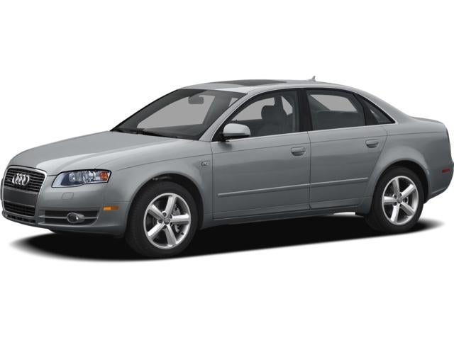 Temple Hills Used Audi Cars for Sale | Used Audi Cars for Sale in ...