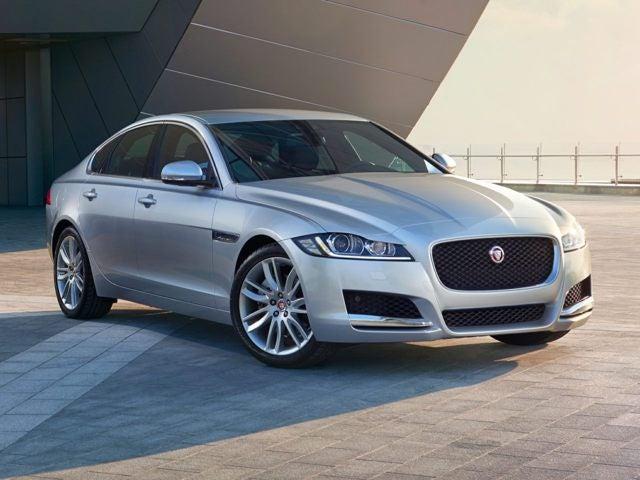 2018 jaguar xf. interesting jaguar new 2018 jaguar xf sedan 35t portfolio ltd edition rwd ltd avail north  carolina sajbh4ev7jcy53381 on jaguar xf
