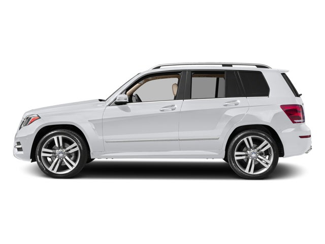 Used 2015 mercedes benz glk for sale raleigh nc autos post for Mercedes benz raleigh north carolina
