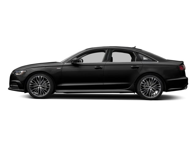 New 2016 Audi A6 4dr Sdn quattro 3.0L TDI Premium Plus North ...  Audi A Black on 2016 audi rs7 black, 2016 audi s5 black, 2016 audi rs5 black, 2016 audi rs6 black, 2016 audi rs4 black, 2016 audi s3 black, 2016 audi q7 black, 2016 subaru forester black, 2016 bentley flying spur black, 2016 volvo s60 black, 2016 audi r8 black, 2016 chevy silverado 1500 black, 2016 audi q5 black, 2016 volkswagen jetta tdi black, audi a7 black, 2016 bmw x1 black, 2016 lexus es black, 2016 toyota prius black, 2016 porsche boxster black, 2016 audi q3 black,