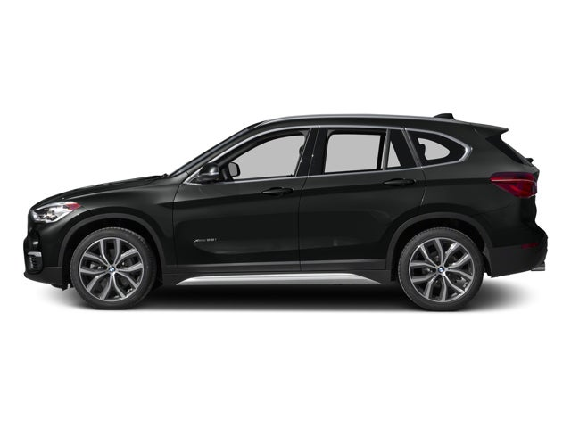 2016 BMW X1 AWD 4dr XDrive28i In Raleigh NC