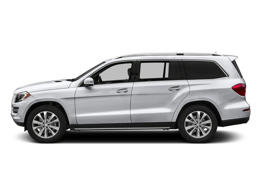2016 Mercedes Benz Gl Cl 450 4matic In Raleigh Nc