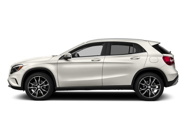 2016 Mercedes Benz Gla 250 In Raleigh Nc Leith Cars