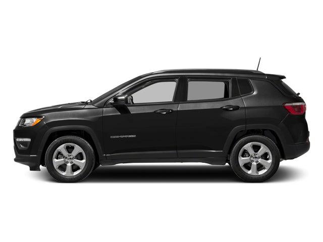 new 2017 jeep compass trailhawk 4x4 north carolina 3c4njddbxht641161. Black Bedroom Furniture Sets. Home Design Ideas