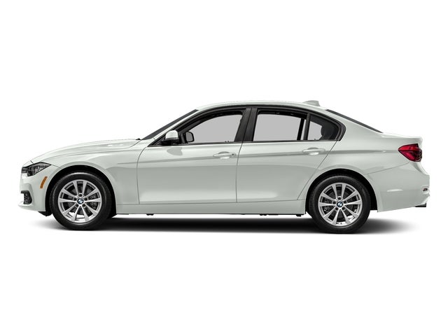 2018 bmw 320i xdrive. perfect 320i 2018 bmw 3 series 320i xdrive sedan in raleigh nc  leith cars with bmw xdrive