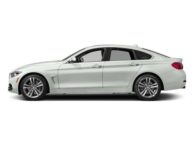 2018 bmw 440i coupe. exellent bmw 2018 bmw 4 series 440i xdrive gran coupe in raleigh nc  leith cars intended bmw coupe