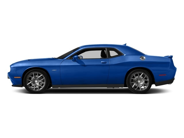 2018 dodge indigo blue. exellent 2018 2018 dodge challenger ta 392 rwd in raleigh nc  leith cars to dodge indigo blue