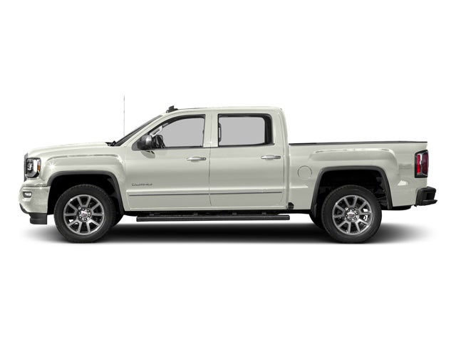 2018 gmc pickup pictures. simple pictures 2018 gmc sierra 1500 4wd crew cab 1435 throughout gmc pickup pictures