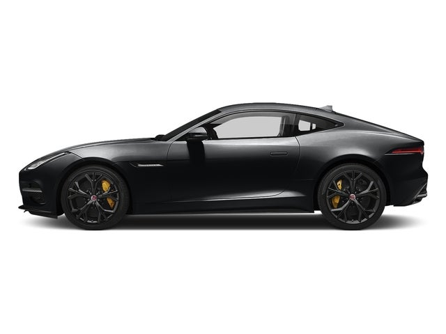 2018 jaguar f.  jaguar 2018 jaguar ftype coupe auto r awd in raleigh nc  leith cars on jaguar f