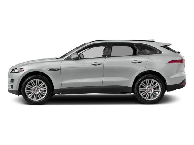 2018 jaguar sports car. perfect sports 2018 jaguar fpace 20d premium awd in raleigh nc  leith cars with jaguar sports car