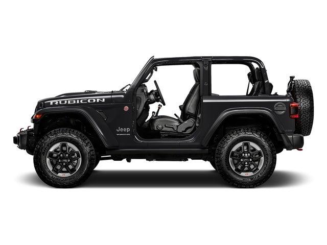 New jeep wrangler sport s north carolina c gjxag jw