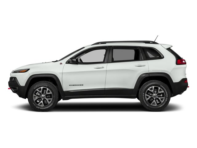 2018 jeep cherokee trailhawk. simple trailhawk 2018 jeep cherokee trailhawk 4x4 in raleigh nc  leith cars and jeep cherokee trailhawk