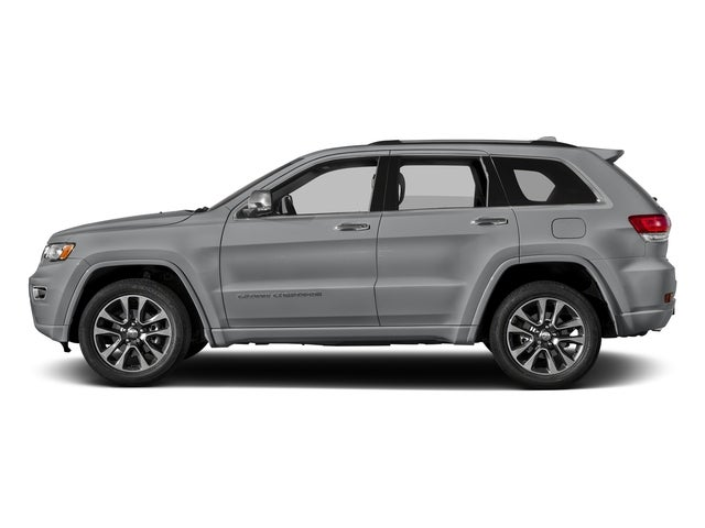 2018 jeep overland black. beautiful overland 2018 jeep grand cherokee overland 4x4 in raleigh nc  leith cars with jeep overland black