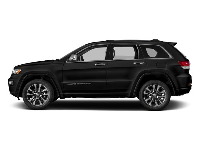 2018 jeep high altitude. unique 2018 2018 jeep grand cherokee high altitude 4x4 in raleigh nc  leith cars with jeep high altitude