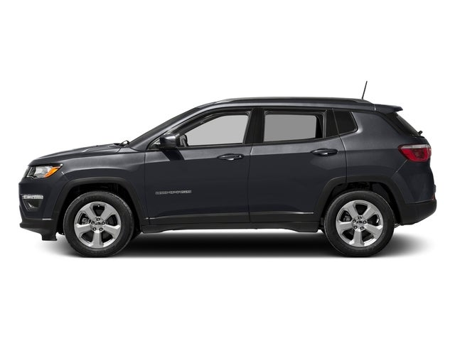 2018 jeep compass. delighful 2018 2018 jeep compass limited 4x4 in raleigh nc  leith cars inside jeep compass