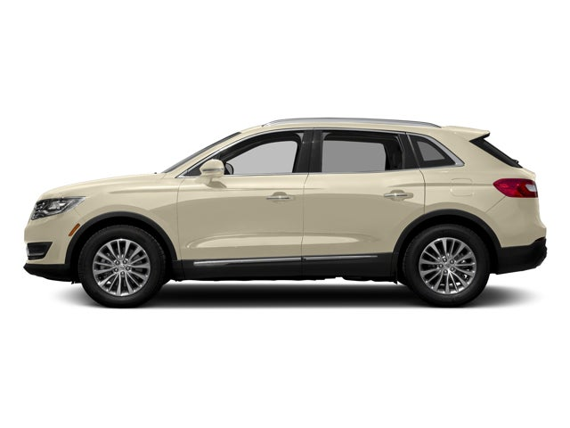 2018 lincoln mkx. interesting lincoln 2018 lincoln mkx reserve awd in raleigh nc  leith cars with lincoln mkx