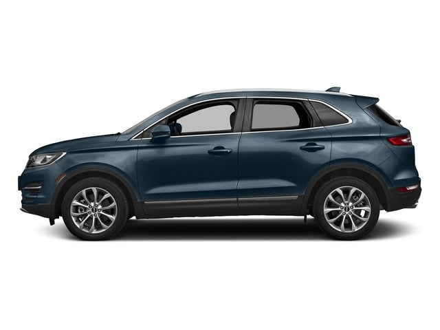 2018 lincoln suv. exellent lincoln 2018 lincoln mkc select fwd in raleigh nc  leith cars throughout lincoln suv