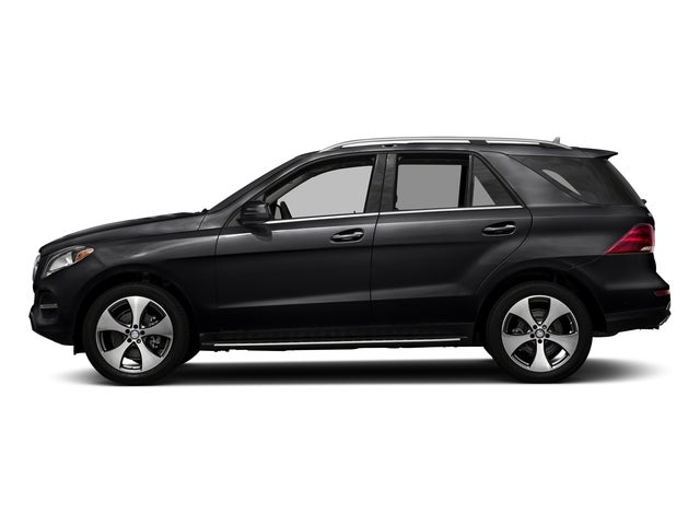 New 2018 mercedes benz gle 350 north carolina for 2018 mercedes benz gle