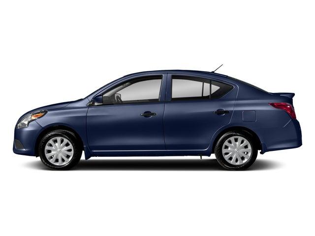 2018 nissan versa sv. modren versa 2018 nissan versa sedan sv cvt in raleigh nc  leith cars and nissan versa sv