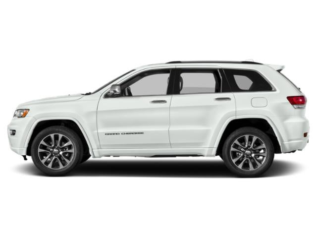2019 Jeep Grand Cherokee Limited 4x2 In Raleigh, NC   Leith Cars
