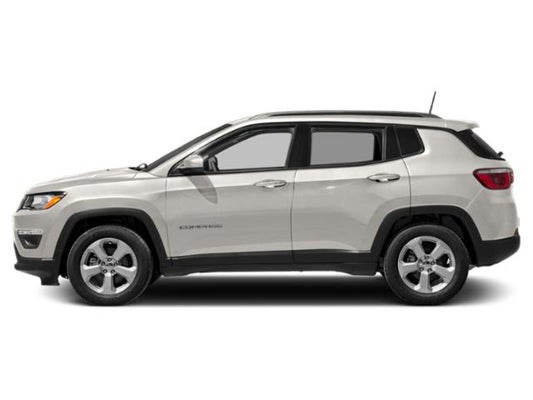 new 2019 jeep compass north carolina 3c4njcbb4kt636591