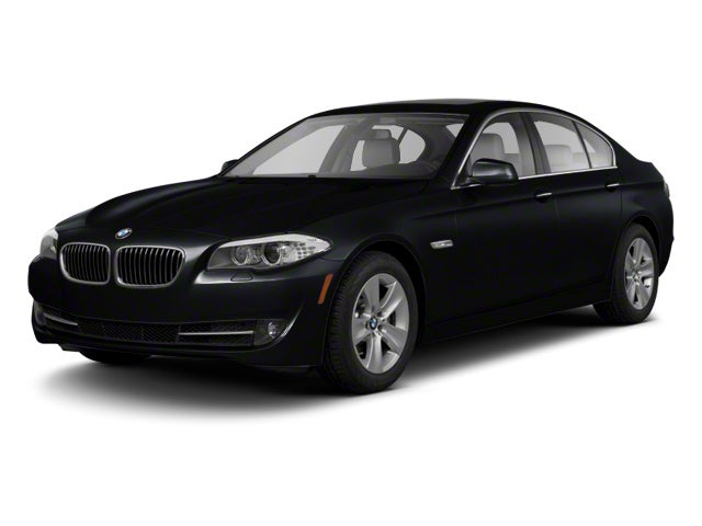 Car Service From Rdu To Goldsboro