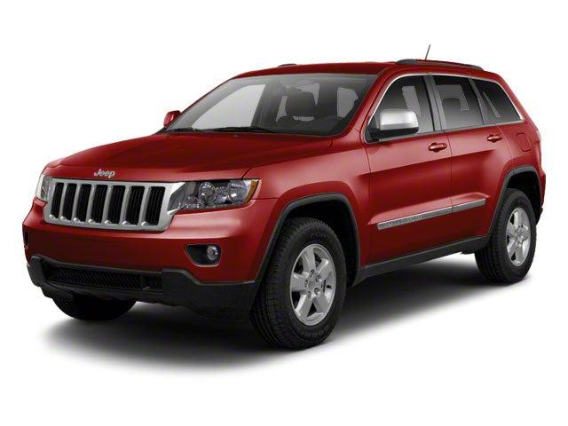 used 2012 jeep grand cherokee 4wd 4dr laredo north carolina 1c4rjfag6cc343160. Black Bedroom Furniture Sets. Home Design Ideas