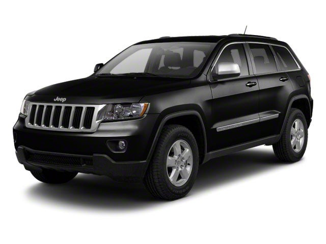 cars leith north raleigh nc in pxr jeep carolina cc altitude laredo cherokee grand used