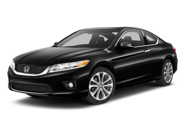 honda accord coupe 2014 black. 2014 honda accord coupe 2dr v6 auto exl in raleigh nc leith black p