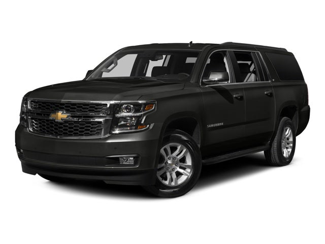 cc_2015che015a_01_640_gxg used 2015 chevrolet suburban 2wd 4dr lt north carolina  at suagrazia.org