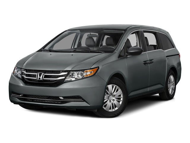 Used Cars Raleigh Cary Nc Trucks Suvs For Sale In North