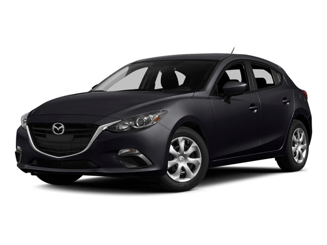 mazda 3 2015 black. 2015 mazda mazda3 5dr hb man s grand touring in raleigh nc leith cars 3 black