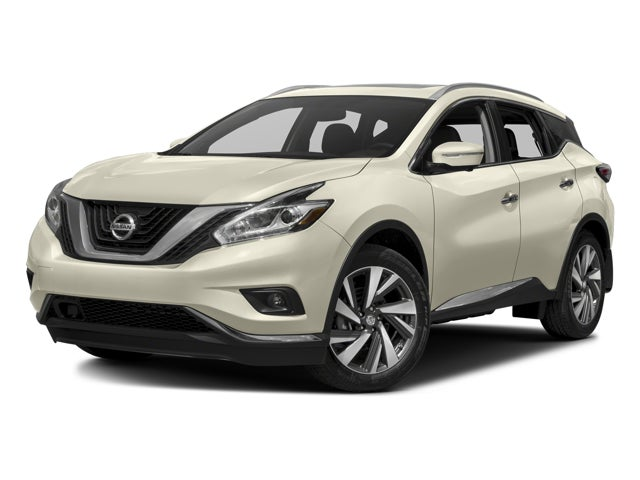 Used 2015 Nissan Murano North Carolina 5n1az2mg8fn251496
