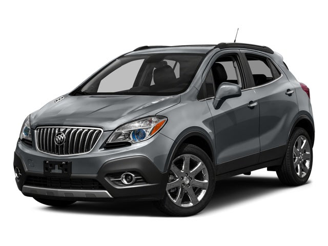 interior and buick encore touring more news sport horsepower events torque