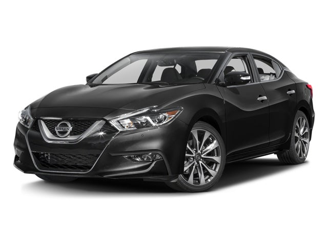 2017 nissan maxima in raleigh nc leith cars. Black Bedroom Furniture Sets. Home Design Ideas