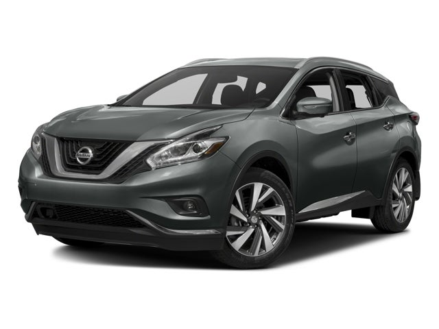 2017 nissan murano in raleigh nc leith cars. Black Bedroom Furniture Sets. Home Design Ideas