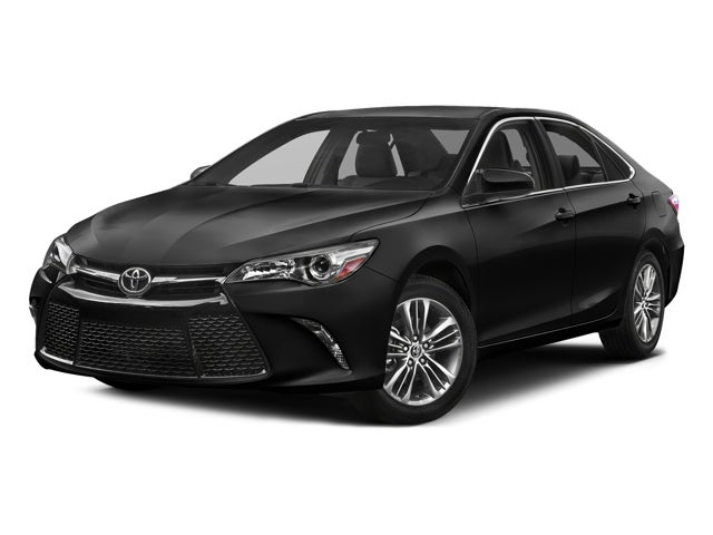 Used Toyota Camry In Raleigh Nc Leithcars Com