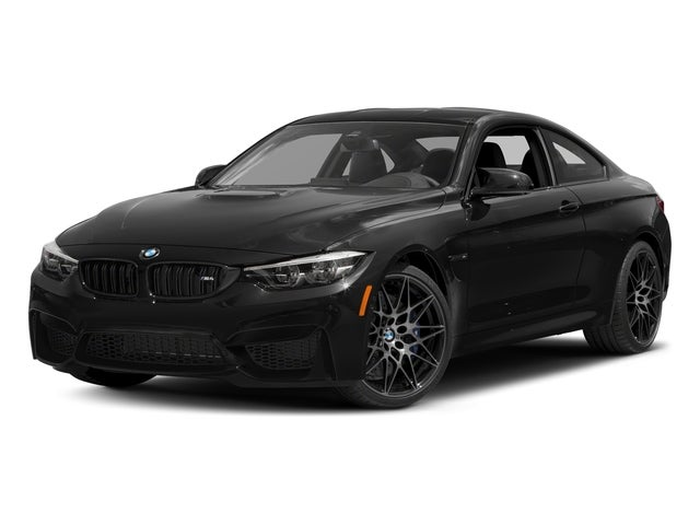2018 Bmw M4 Coupe In Raleigh Nc Leith Cars