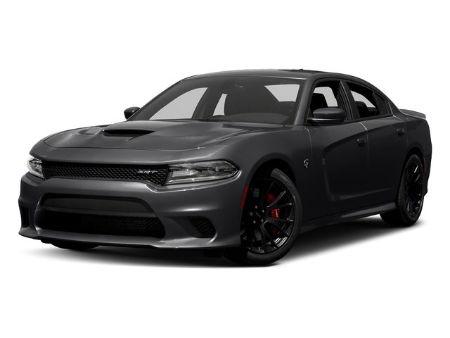Dodge Journey Tire Size >> Dodge Hellcat For Sale In Nc | Autos Post