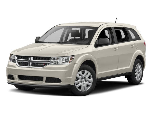 2018 dodge journey.  journey 2018 dodge journey se fwd in raleigh nc  leith cars with dodge journey