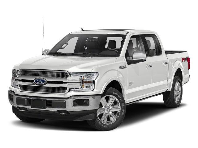 Edmunds New Car Sales