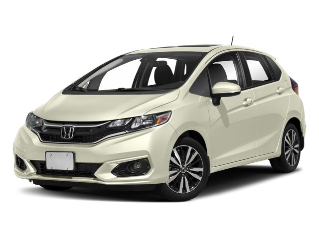 2018 honda fit ex. exellent 2018 2018 honda fit ex cvt in raleigh nc  leith cars for honda fit ex