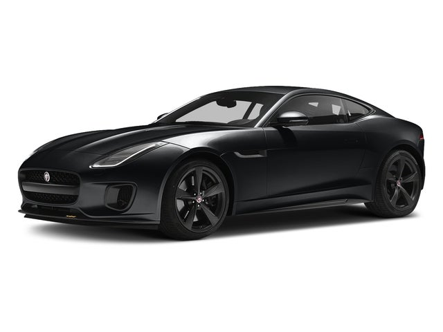 2018 jaguar f. perfect jaguar 2018 jaguar ftype coupe auto 400 sport in raleigh nc  leith cars inside jaguar f