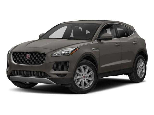 new 2018 jaguar e pace p300 awd r dynamic se north carolina sadfl2gxxj1z15566. Black Bedroom Furniture Sets. Home Design Ideas